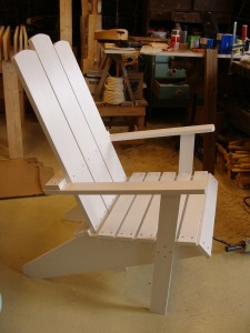 Martti-tuoli