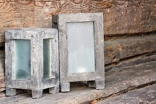 betonilyhdyt